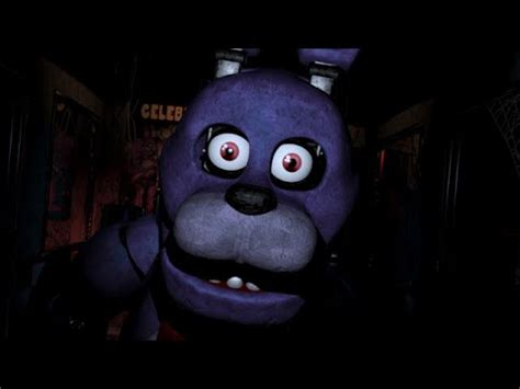 imagenes de halloween que se muevan segunda maldita partida noche 3 five nights at freddy s