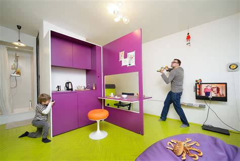 compact apartment compact apartment in warsaw best of interior design
