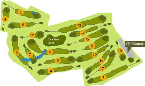 sle business plan golf course the grove golf course