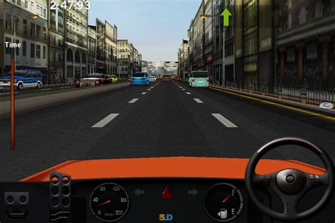 download game dr driving mod for android download dr driving v1 45 mod apk android hack keys