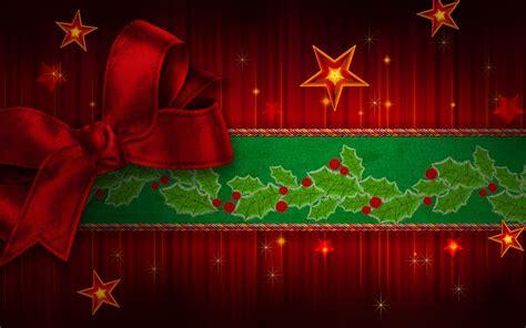 imagenes hermosos de navidad fondos para pantalla de navidad im 225 genes de navidad