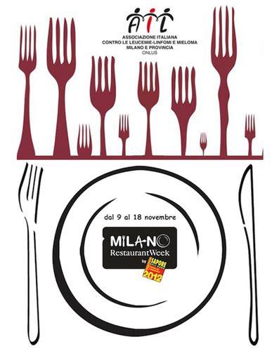 cucine buone la cucina buona e solidale di italiasquisita net