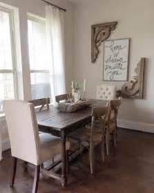 Best Dining Room Design 37 Best Farmhouse Dining Room Design And Decor Ideas For