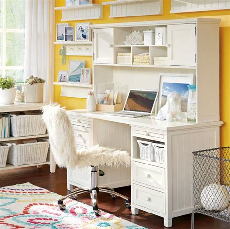 desks for teenage girls southern royalty back to school desks