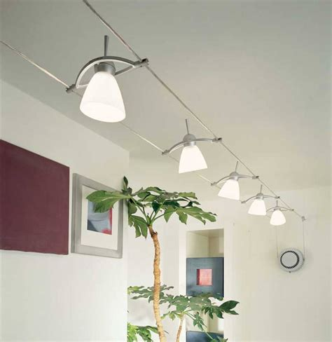 low profile track lighting low profile track lighting that will give sophistication