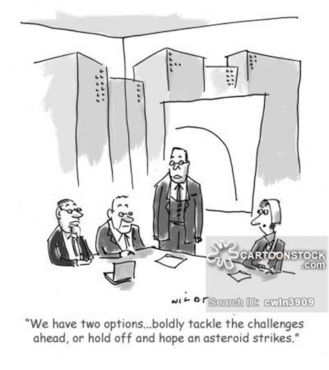 challenge cartoons and comics funny pictures from
