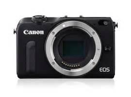 canon eos m2 review: incremental upgrade dxomark