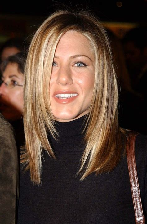 jennifer aniston  shill hair products  living proof