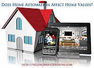 home automation resources a listly list