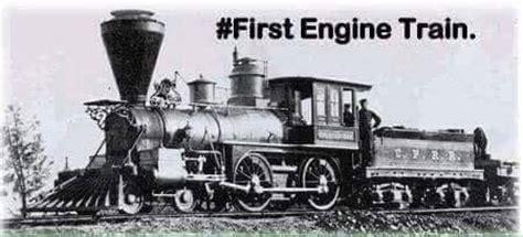 first engine train – hasibul islam 's blog