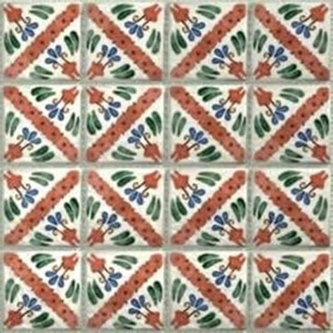 piastrelle decorate piastrelle decorate decoupage