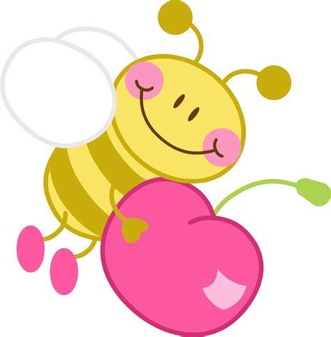 imagenes animales para bebes bolin bolon el sue 241 o de tu beb 233 su habitaci 243 n
