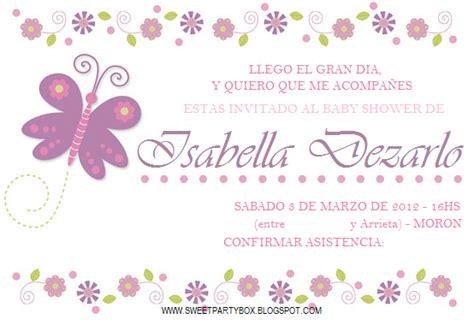 imagenes de invitaciones mariposas 13 hermosas invitaciones con mariposas tarjetas para