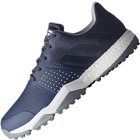 2018 adidas adipower sport boost 3 golf shoes f33582 free european delivery just shop ok
