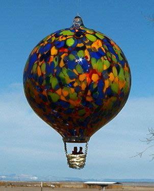 balloons shaped like light bulbs stained glass light bulb or air balloon similar