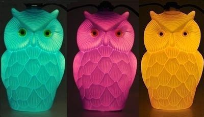 owl awning lights 17 best images about blow mold on pinterest dumpster