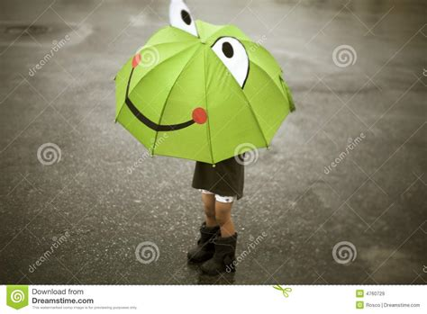 imagenes libres lluvia lluvia feliz