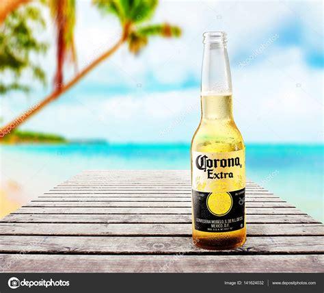 corona extra cerveza por solobuenas si pudieses tomar solo una marca de cerveza por el resto