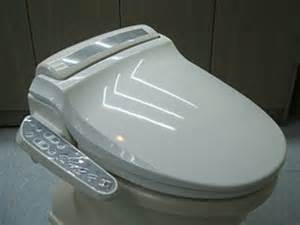Washing Toilet Seat Toilet Seats Products Manufacturers Suppliers And