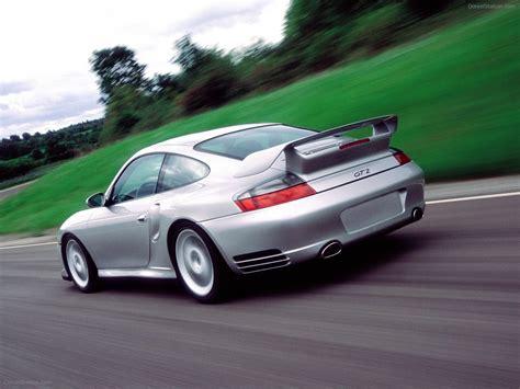 Porsche 996 Gt2 by Porsche 996 Gt2 Car Wallpapers 020 Of 33 Diesel