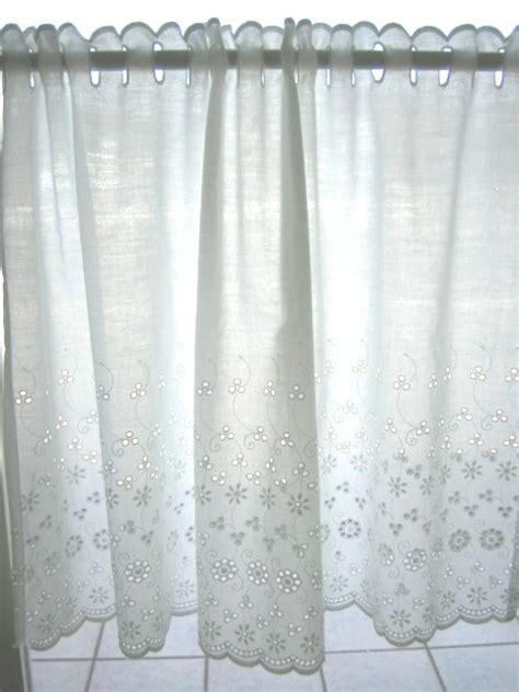 60 length curtains hondaliving rakuten global market lace cafe curtains
