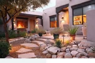 Landscaping Backyards Ideas 99796914 شركة تصميم الحدائق بالكويت ديكور حدائق منزلية و