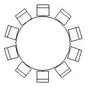 table of 10 seating plan template table chair rental in norfolk va acclaimed events