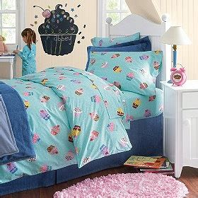 pizza bed sheets 17 best images about bed sets on pinterest pizza