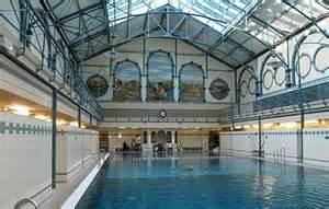 schwimmbad krumme straße berlin schwimmbad charlottenburg gartenm 246 bel 2017