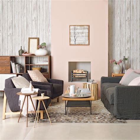 neutral living room ideas vizimac neutral living room ideas ideal home