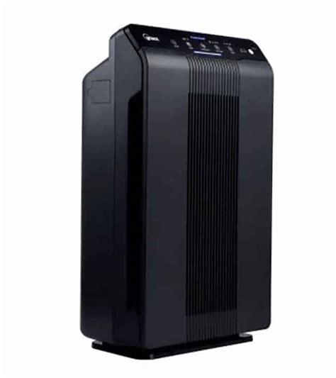 winix   air purifier review