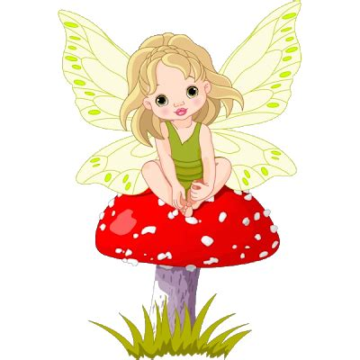 fee clipart baby fairies fairies magical images
