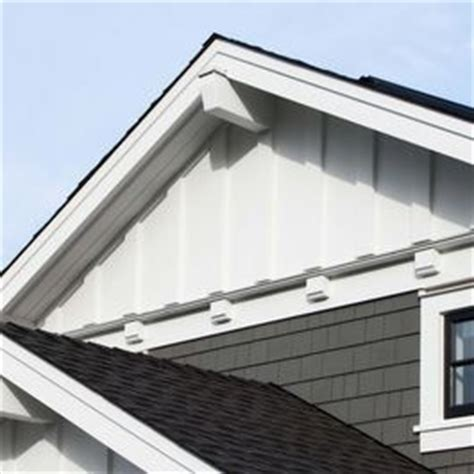 Gable Roof Window Designs 51 Best Images About Gable Roof And Loft Room On