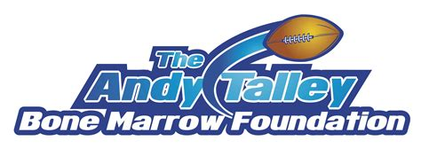 american football coaches association the jason foundation the andy talley bone marrow foundation to present at 2018