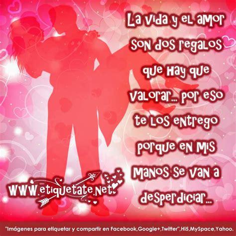 imagenes romanticas de amor para enamorar poemas de amor cortos para enamorar