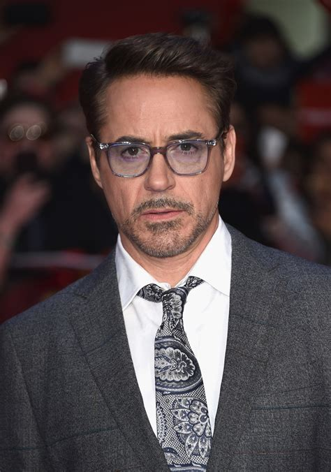 Sobriety Is A Daily Battle For Robert Downey Jr by Mayer Celebrates One Year Of Sobriety Here Are 10
