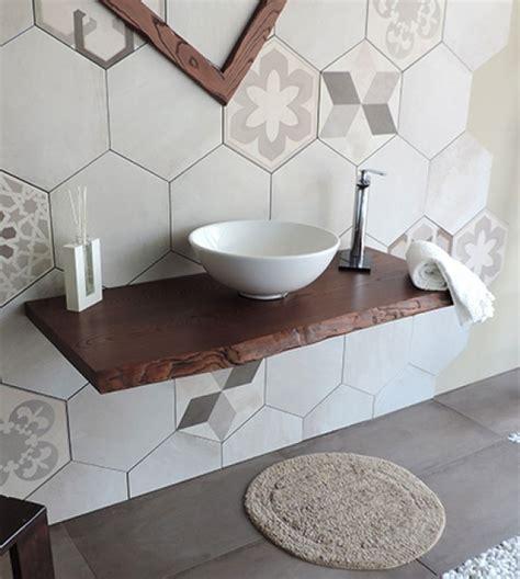 mensola appoggio lavabo mensola piano d appoggio porta lavabo in legno massello