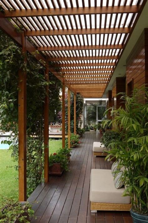 veranda ideas best 25 veranda design ideas on