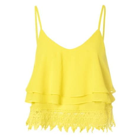 Top Yellow by Best 25 Yellow Shirts Ideas On Yellow T Shirt