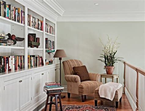 small reading room design ideas 1000 ideas about cozy reading rooms on apartment bedroom decor bedroom inspo and