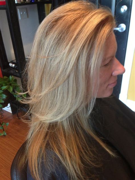 low light and high light hair styles pinterest high and low lights hhair dark brown hairs of