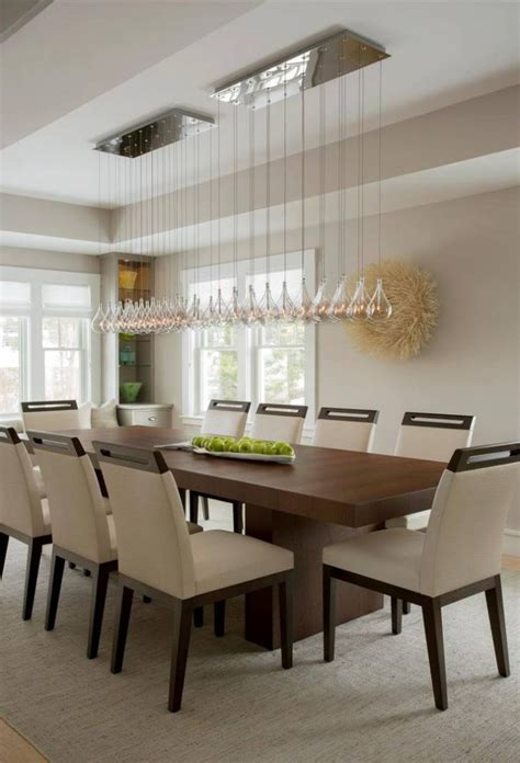 Modern Dining Table Designs 15 Inspirations Of Modern Dining Table