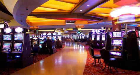 morongo slots indian casinos morongo casino resort