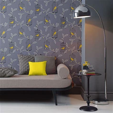 b q bedroom wallpaper best wallpaper designs homeware interiors red online