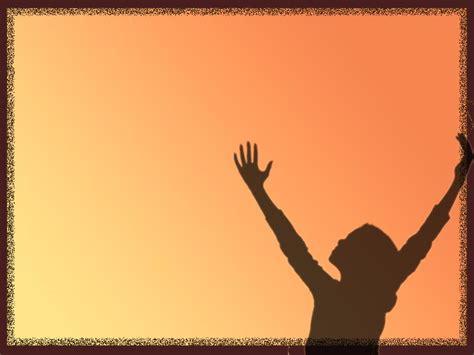 imagenes de jesus abrazando a un joven jovenes adorando a dios related keywords jovenes