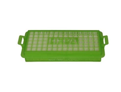 Lave Linge Grande Capacite 4221 filtre hepa 12 aspirateur rowenta ro4221fa artec 2