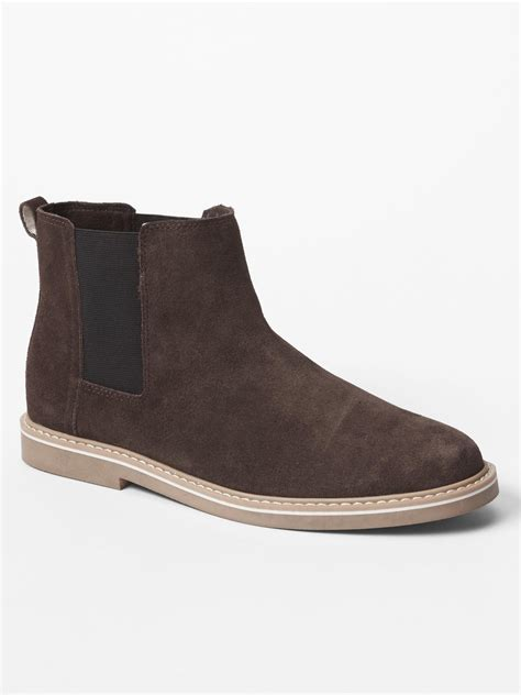 gap shoes for gap boots mens 28 images gap clarks chelsea boots