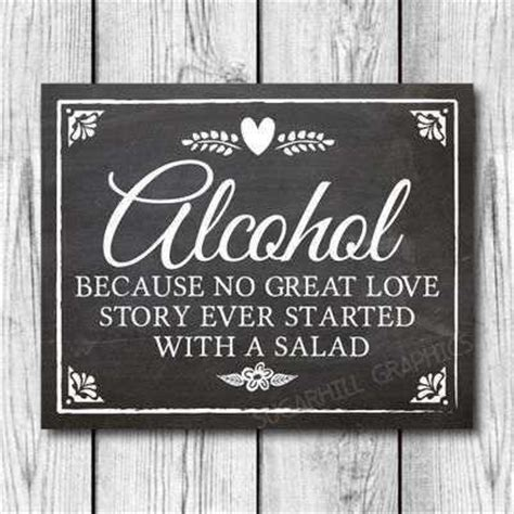 Wedding Quotes Instagram by 32 Lovely Wedding Quotes With Images