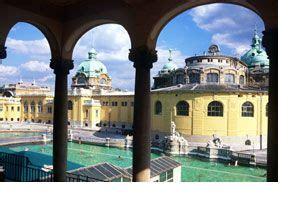ufficio turistico budapest novit 224 budapest come www stile it