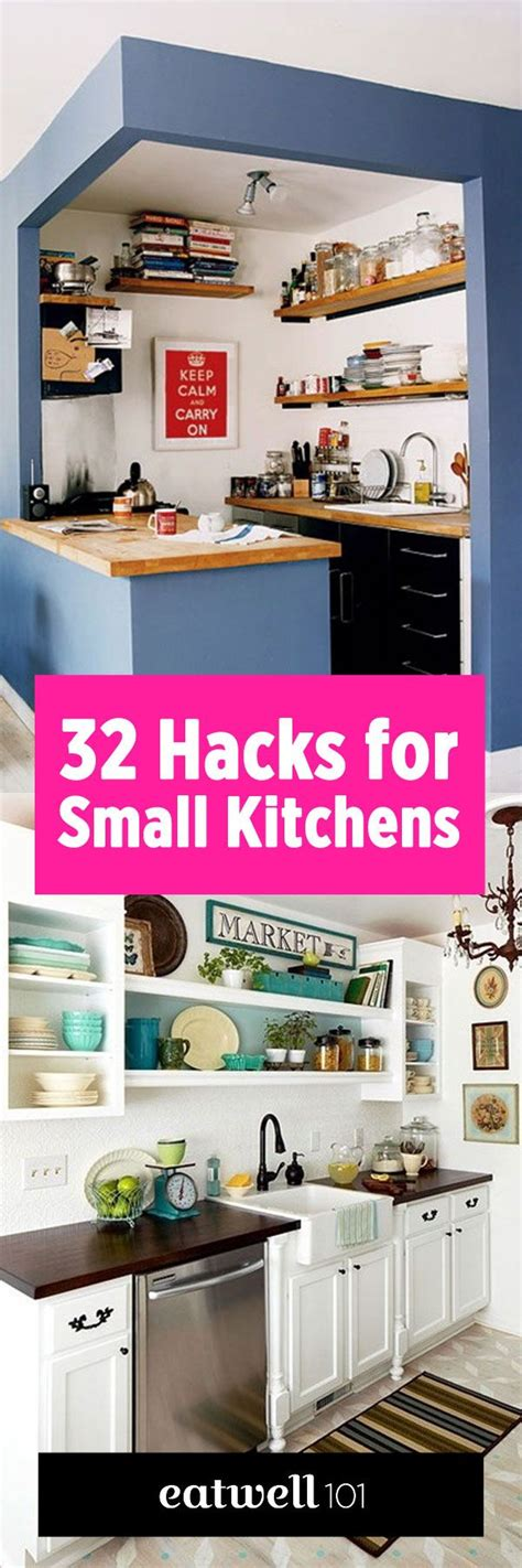 diy small kitchen remodel ideas best 25 small kitchen diy ideas on pinterest small